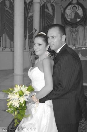 nabeel_barkat_wed