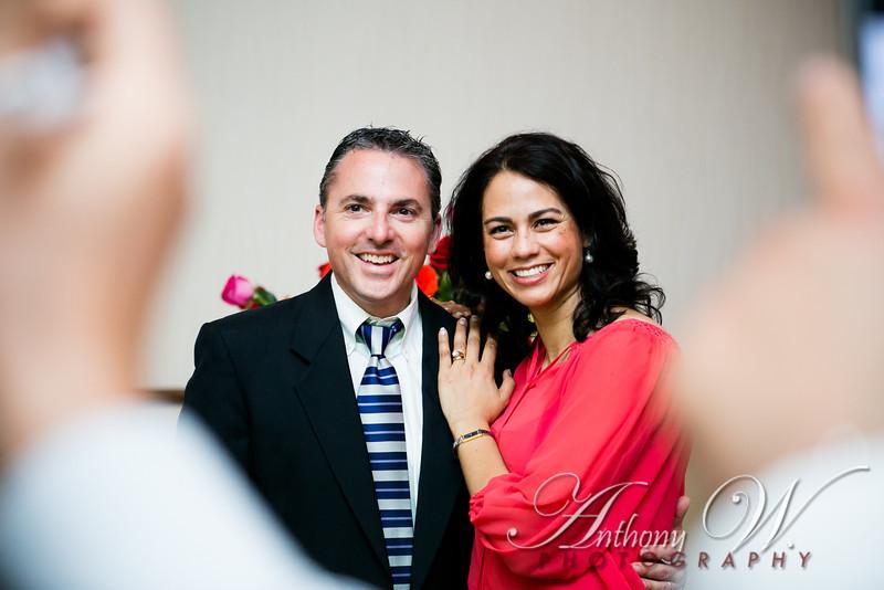 ana-blair_wedding2014-38.jpg