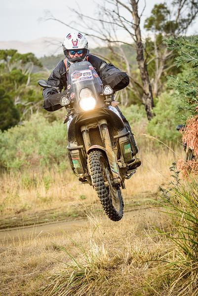 2019 KTM Australia Adventure Rallye (475).jpg