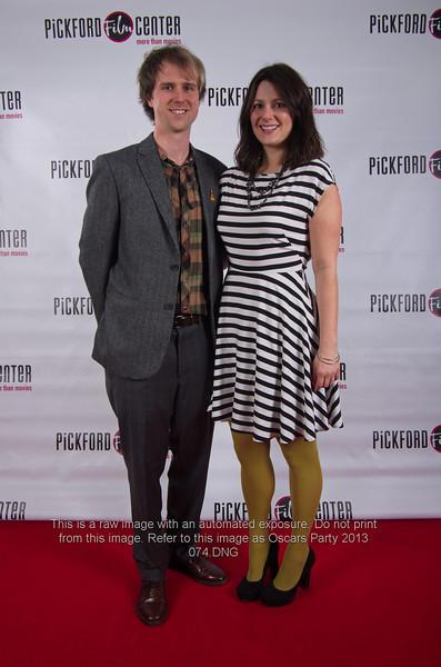 Oscars Party 2013 074.JPG