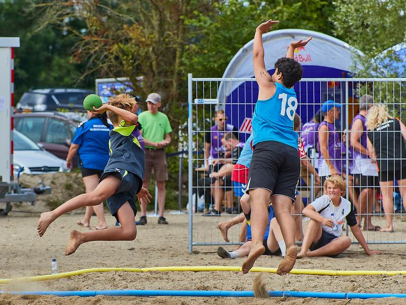 Molecaten NK Beach Handball 2017 dag 1 img 288.jpg