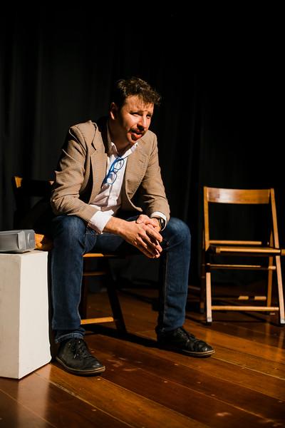 Allan Bravos - essenCIA Teatro - Reexistencia-462.jpg