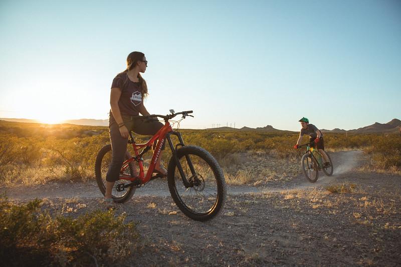 Ride On Sports - Organ Mountain-3065.jpg