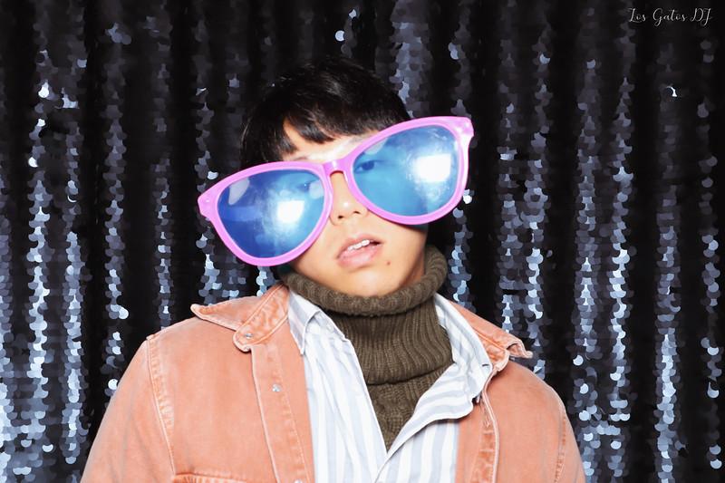 LOS GATOS DJ - Sharon & Stephen's Photo Booth Photos (lgdj) (86 of 247).jpg