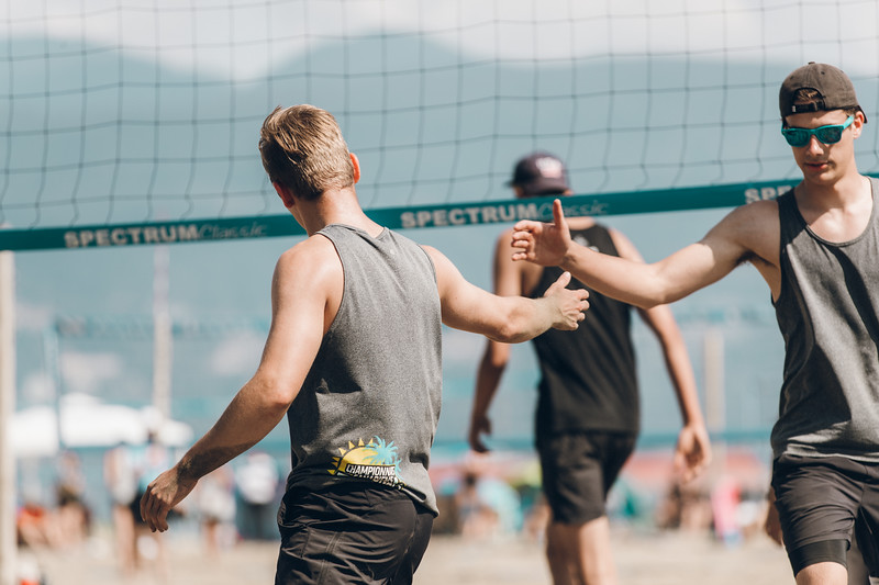 20190803-Volleyball BC-Beach Provincials-Spanish Banks- 148.jpg
