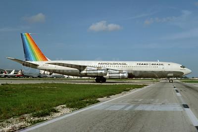 Aero Brasil (Trans Brasil)