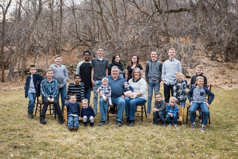 wlc The Wright family4462017.jpg