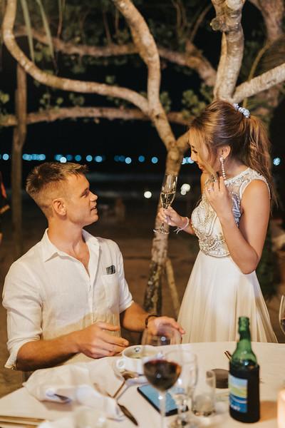 Wedding-of-Arne&Leona-15062019-628.JPG