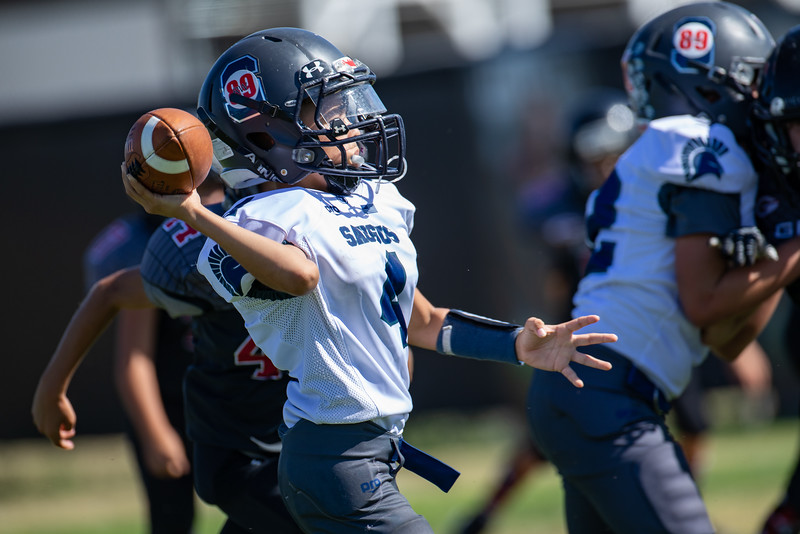 20190921_GraceBantam_vs_Saugus_54079.jpg