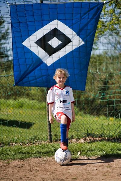 hsv-fussballschule---wochendendcamp-hannm-am-22-und-23042019-z-26_47677896542_o.jpg