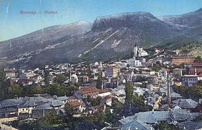 Mostar 49