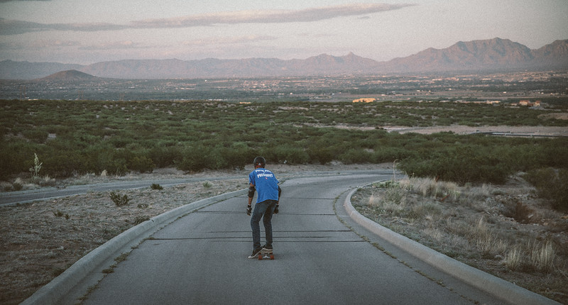 NMSU - Lifestyle - Longboarding-0854.jpg