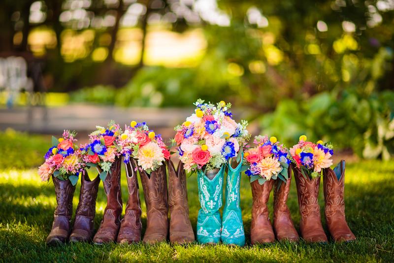 Top Central Oregon Wedding Photographer (51 of 110).jpg