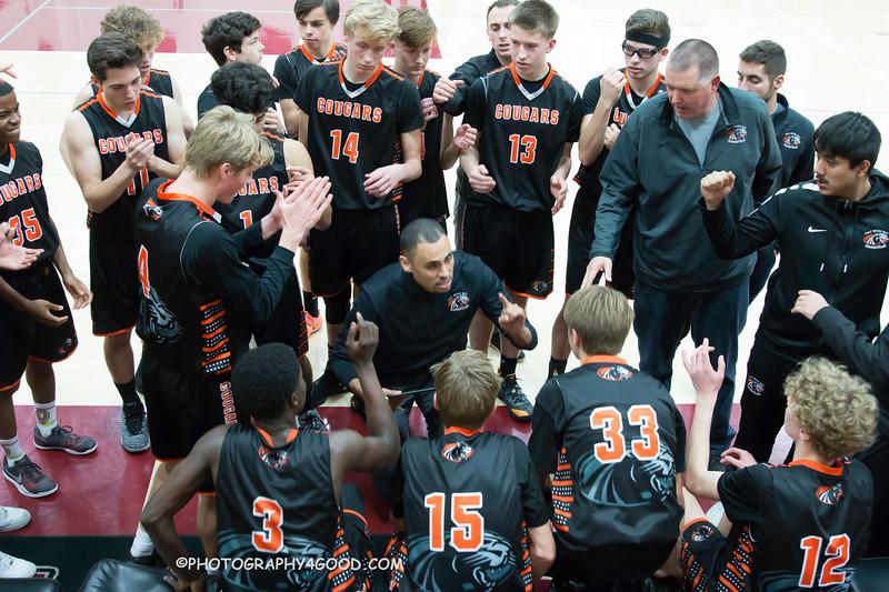 HMBHS Varsity Boys Basketball 2018-19-8739.jpg