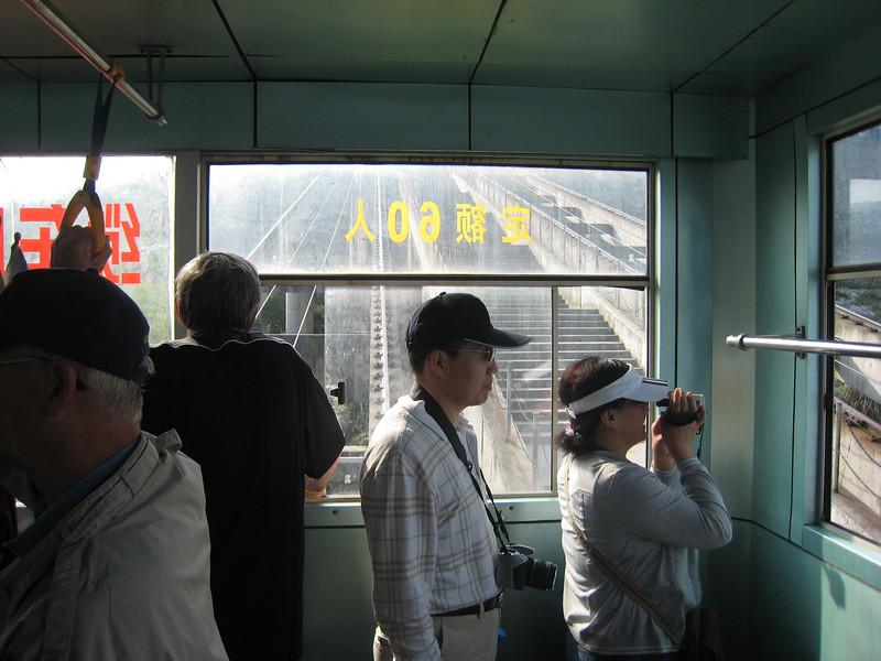 Yangtze River Cruise BH 2.JPG