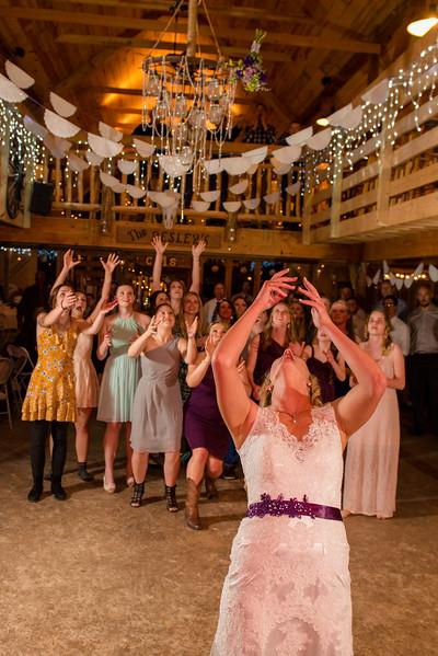 2017-05-19 - Weddings - Sara and Cale 3674.jpg