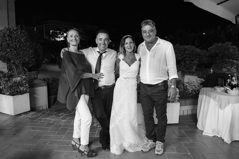 Wedding - S. and D.627.jpg
