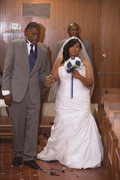 Hardy Wedding-5311.jpg