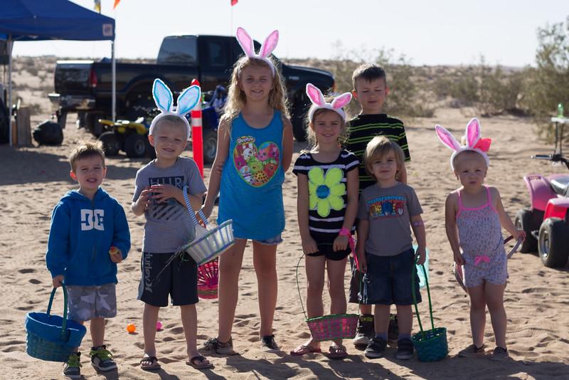 Glamis_Easter2-2.jpg