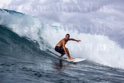 9.9.2019 Surfing