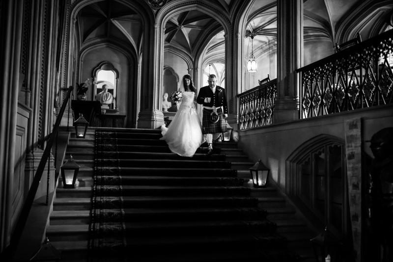 Emma & Nick Wedding-0514-229.jpg