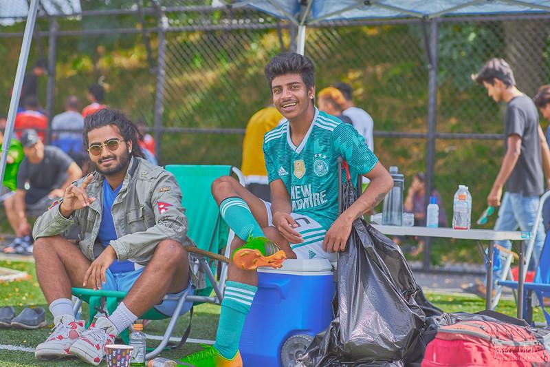 Khasi Cup 2019 by JatraNepal 233.jpg