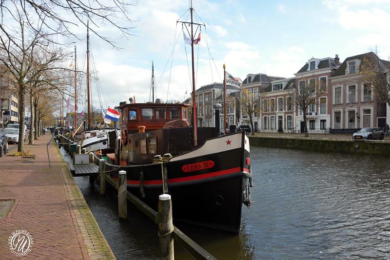 20181111  Leeuwarden  GVW_2350.jpg