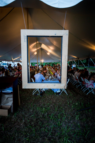 Mike Maney_Heritage Conservancy Farm to Table 2017-196.jpg