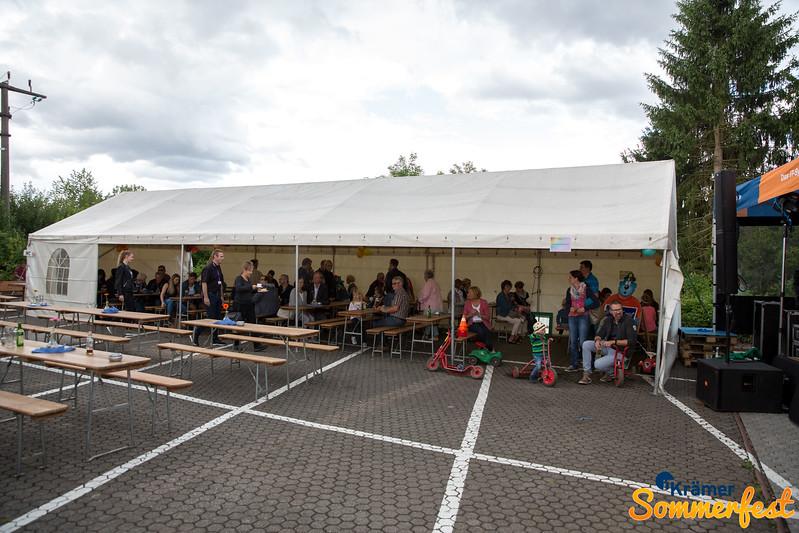 2017-06-30 KITS Sommerfest (054).jpg