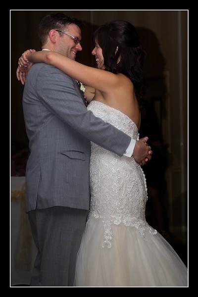 Kohnen Wedding Eric and Alex  20170506-19-50-_MG_6110-023.jpg