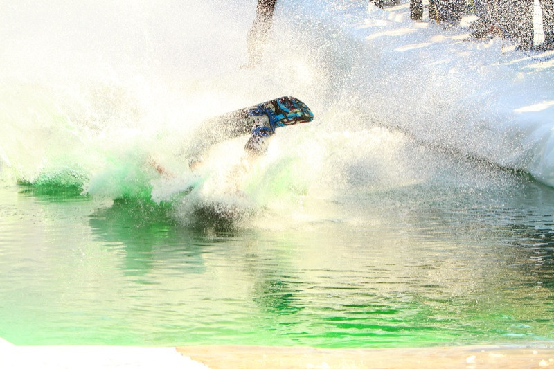 IMG_1881Snow_Trails_2_26_2_27_2011.jpg