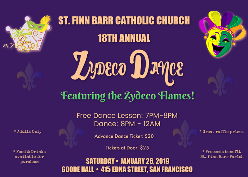 Zydeco 2018.png