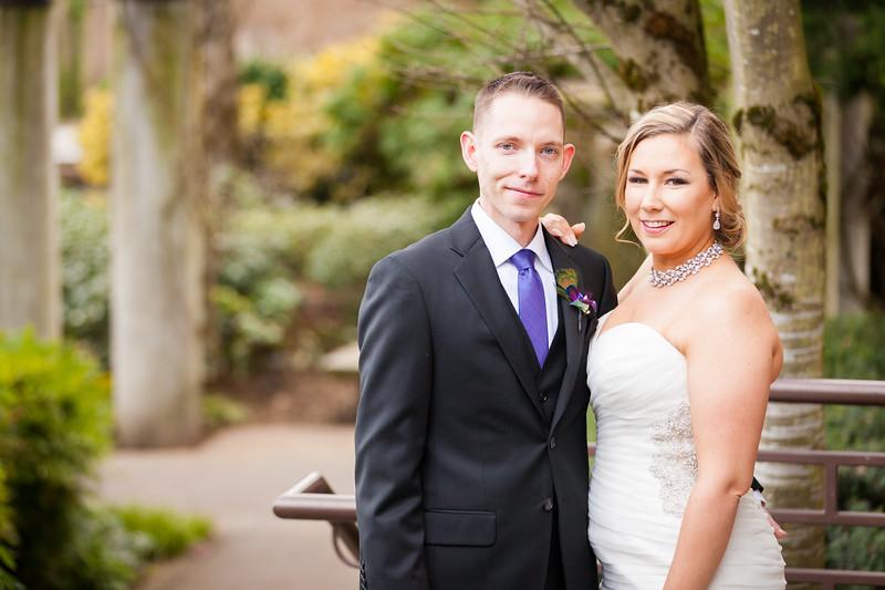 ALoraePhotography_Brandon+Rachel_Wedding_20170128_242.jpg