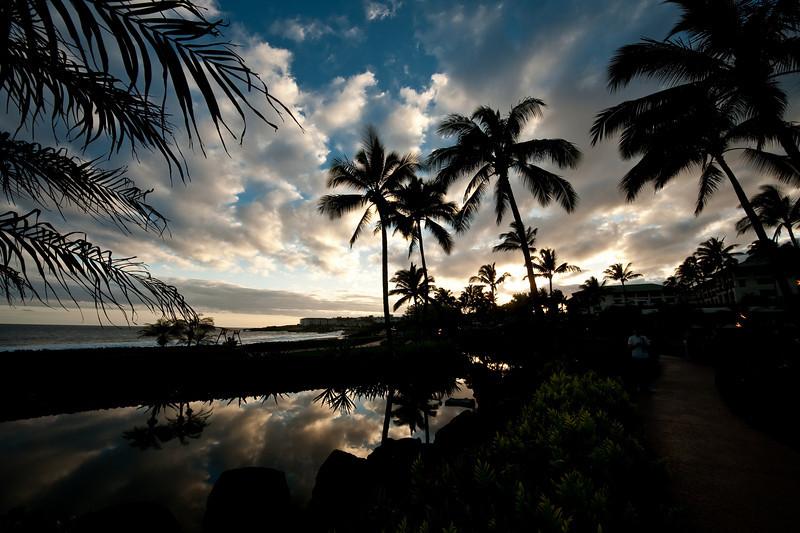 1002_Kauai_best_21.jpg