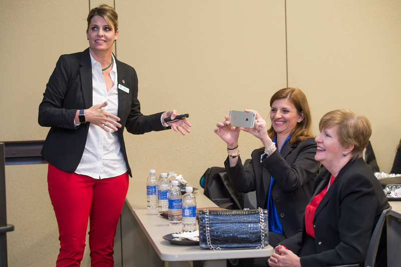 2016 NAWBO JANUARY L&L-036.jpg