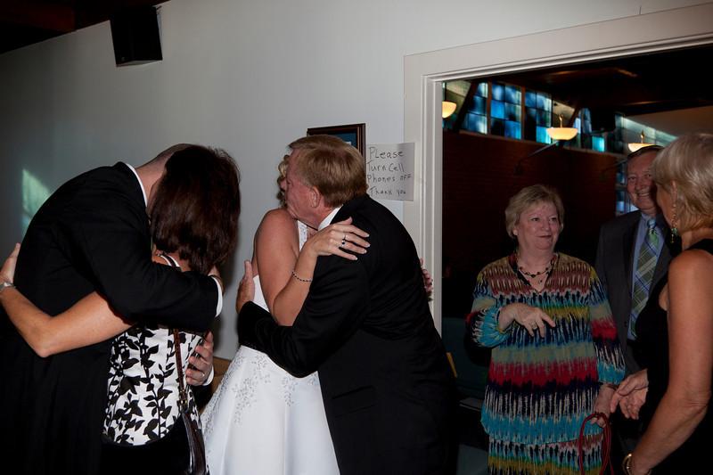 Shirley Wedding 20100821-13-02 _MG_9825.jpg
