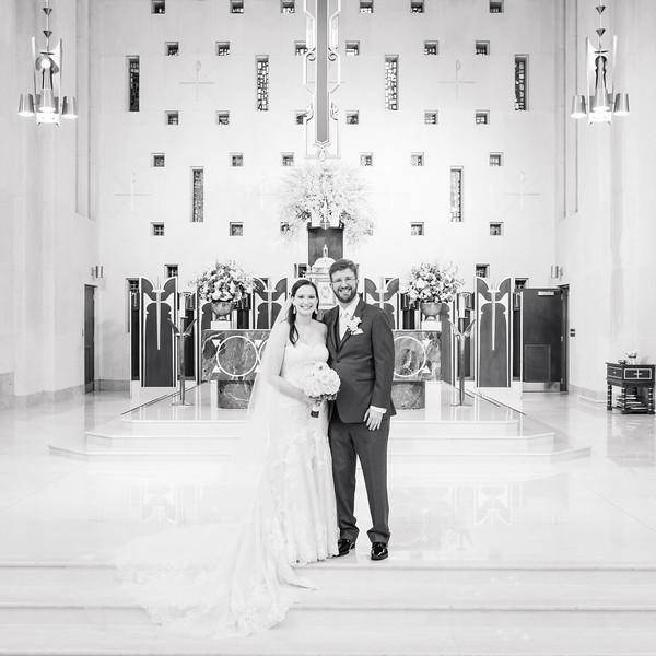 Kelly & Chris Wedding-6926.jpg