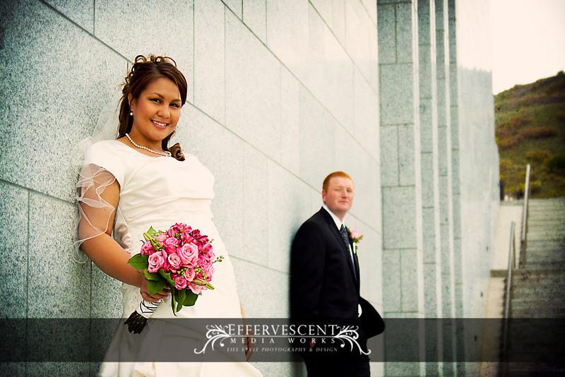utah valley wedding photographers.jpg