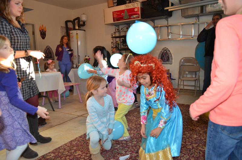 Bridget's 6th Birthday party 369.jpg