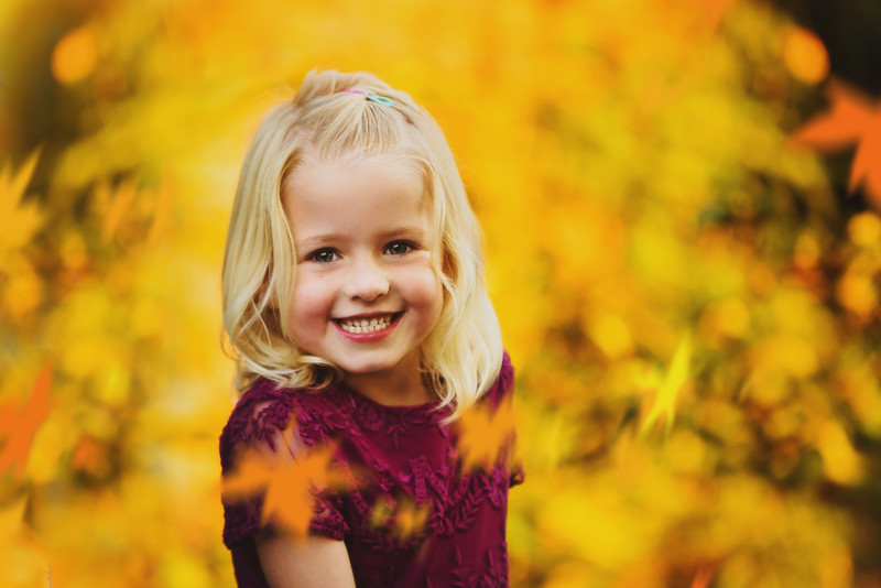 Autumn-portrait-family-photography-session-harlow-roydon-essex-sawbridgeworth-bishops-stortford.jpg