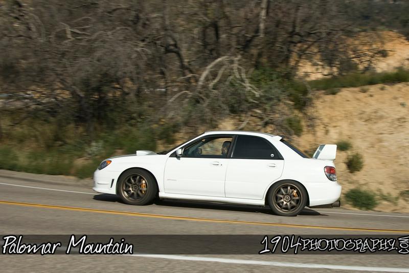 20090118 Palomar 137.jpg