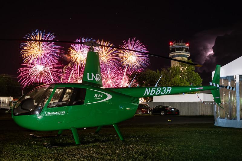 R44 Fireworks.jpg