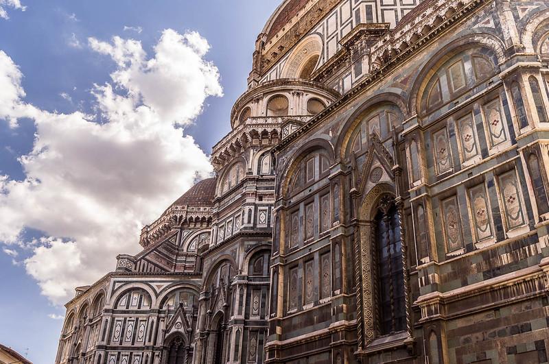 Florence-6616.jpg