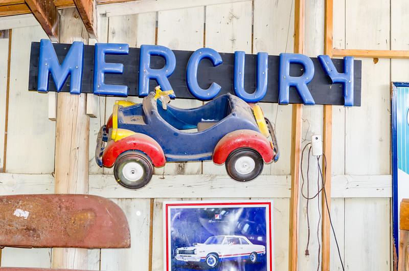 SD Pioneer Auto Museum-59.jpg