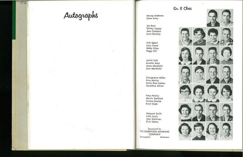 1958-0010.jpg