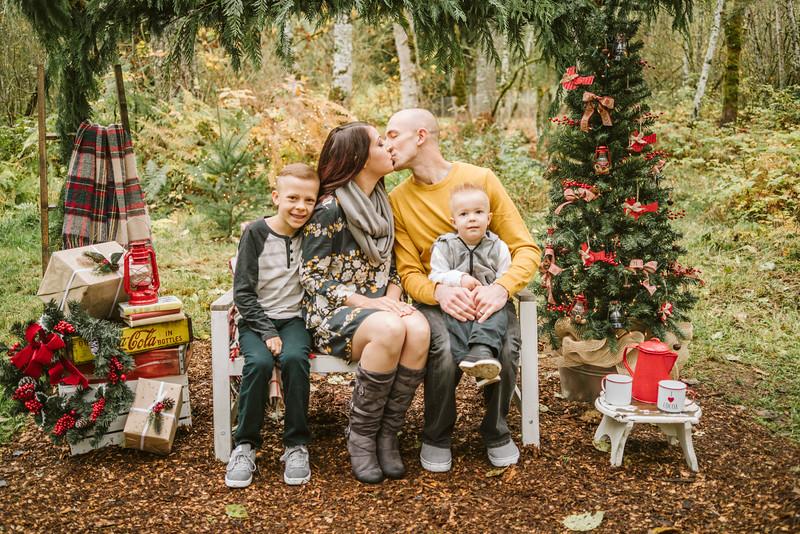 Schreiber Family Mini Session 2018-22.jpg