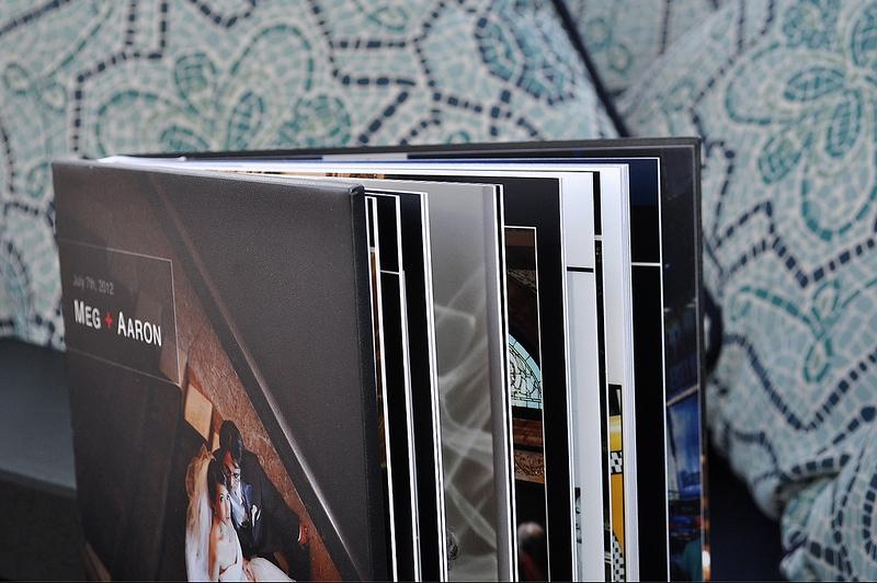 Album Cover - JR03.jpg