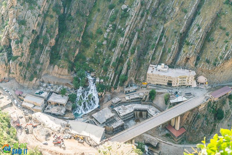 Bekhal-Falls-06360.jpg