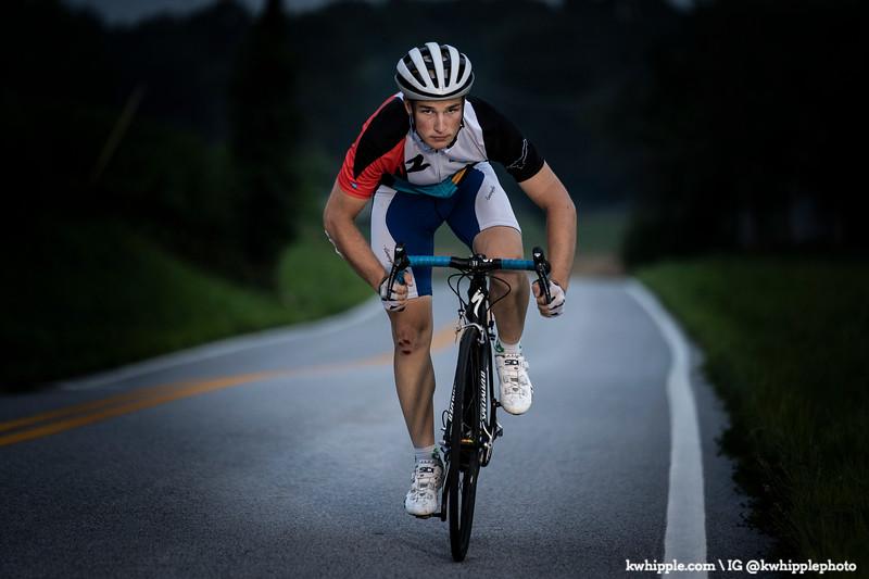 kwhipple_scott_max_bicycle_20190716_0344.jpg