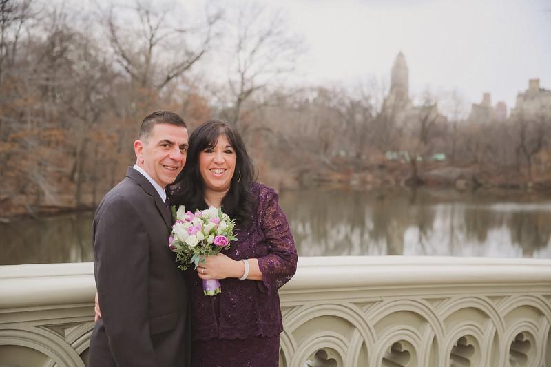 Central Park Wedding - Diane & Michael-59.jpg